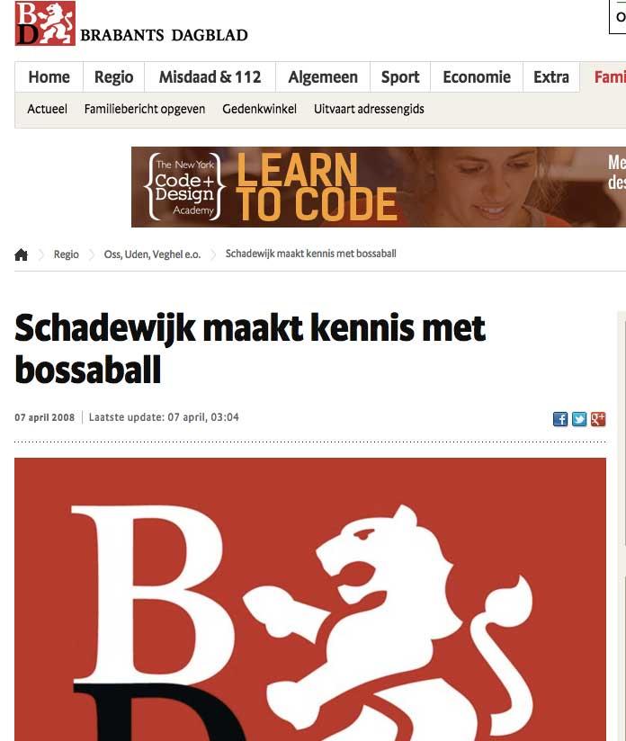 brabants-dagblad-bossaball