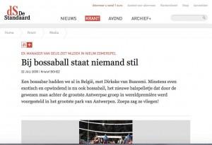 ds--bossaball