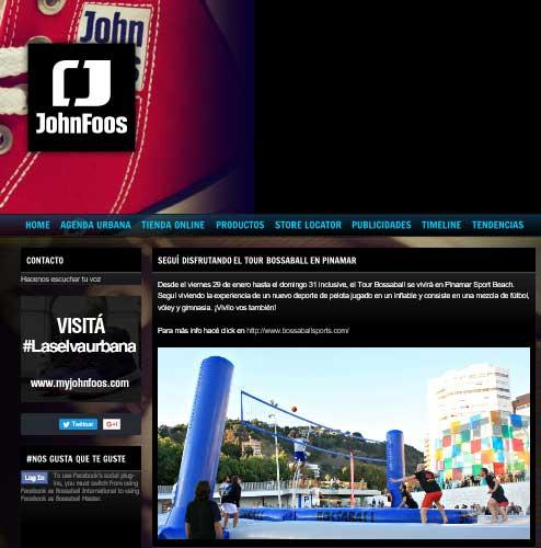 john-foos-bossaball-newsports-pinamar