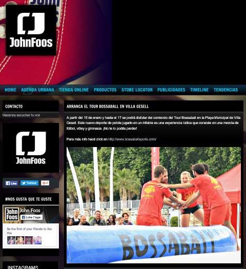 john-foos-villa-gesell-bossaball-newsports