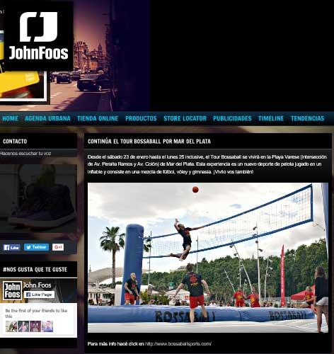 john-mar-del-plata-newsports-bossaball