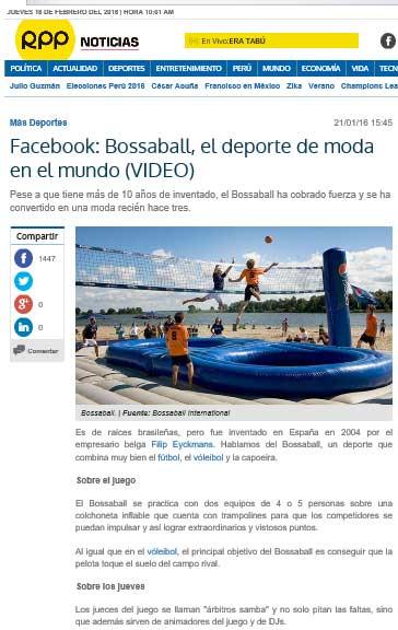 rpp-peru-noticias-bossaball-newsports-deporte-moda