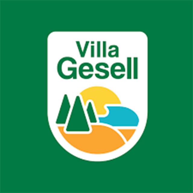 Tour bossaball en villa gesell for Temperatura actual en villa gesell