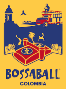 Bossaball Colombia