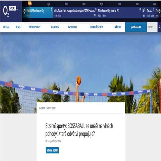 02SPOR-BOSSABALL