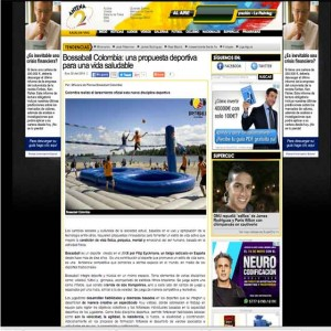 Antena2-bossaball