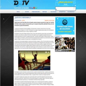 DXTV-bossaball1