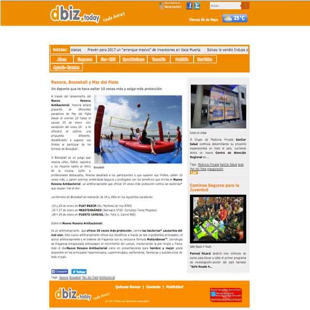 Dbiz-Bossaball1