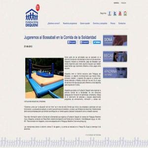 Fundacion-DEQUENI-Bossaball1