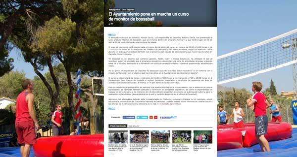 Marbella-Deportiva-Academia-Bossaball