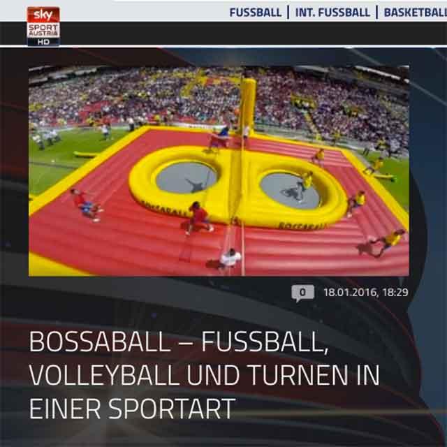 Sky-Sport-Bossaball