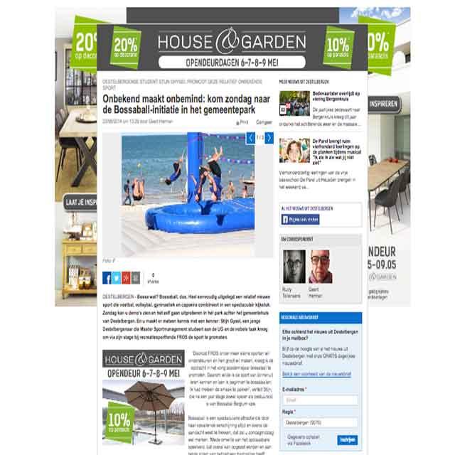 nieuwsblad1-bossaball