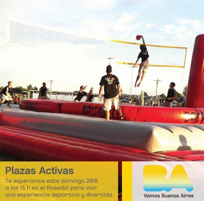 Bossaball-buenos-aires-plazas-activas-deporte-nuevo-6