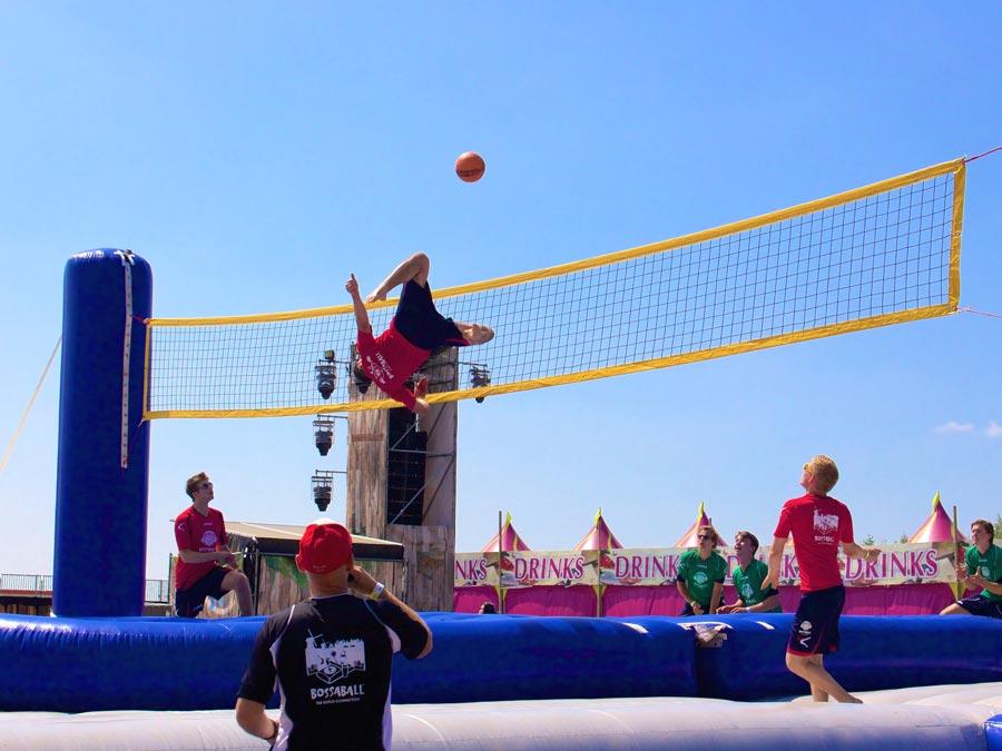 Bossaball-Tomorrowland-sports-music-festival-2