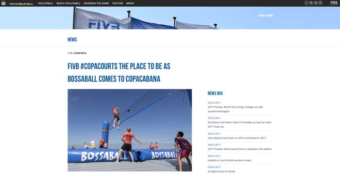FIVB-Bossaball-screen