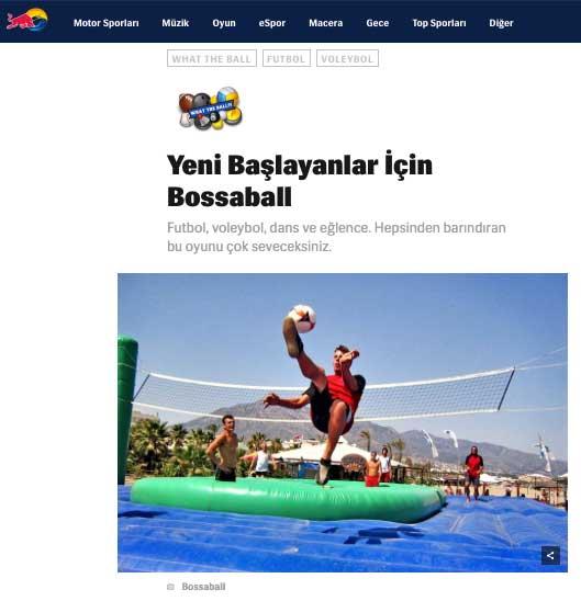 Red-Bull-Bossaball-Turkey