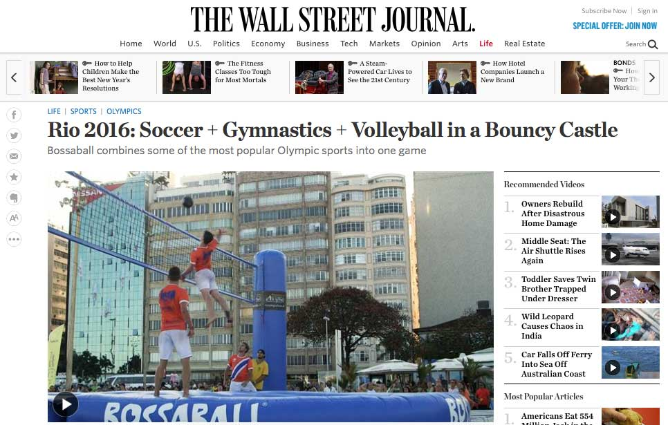 Wall-Street-Journal-Bossaball-screen