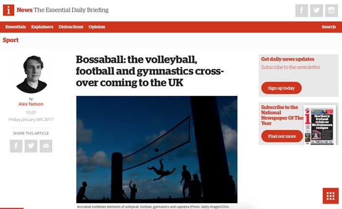 iNews-bossaball-uk-screen