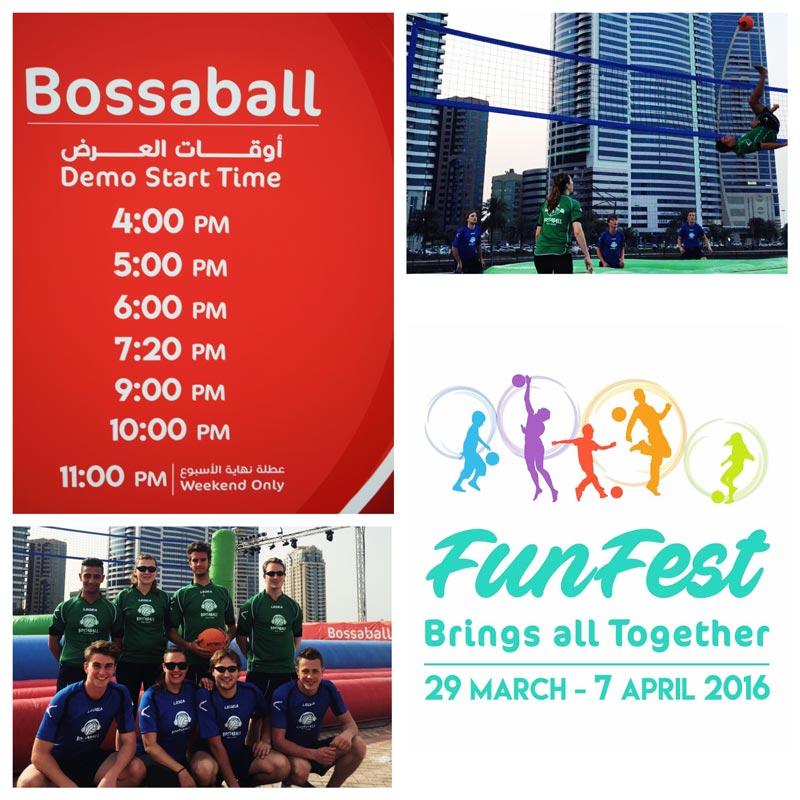 Bossaball-Sharjah-Al-Majaz-Ampitheatre-Fun-fest-8