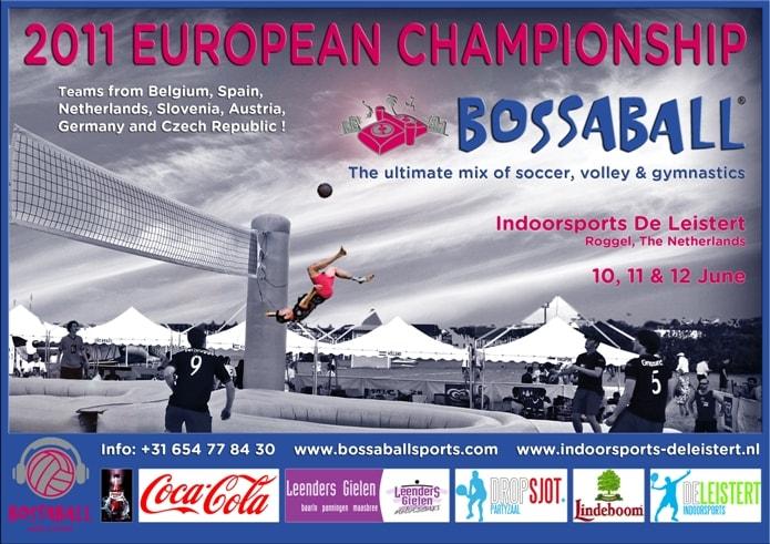 2011_european_championship_bossaball-min