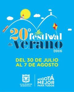 Bogota Bossaball Colombia Festival de Verano