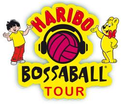 Haribo-Bossaball-Tour