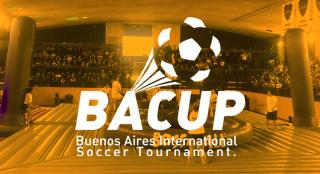 BA Cup