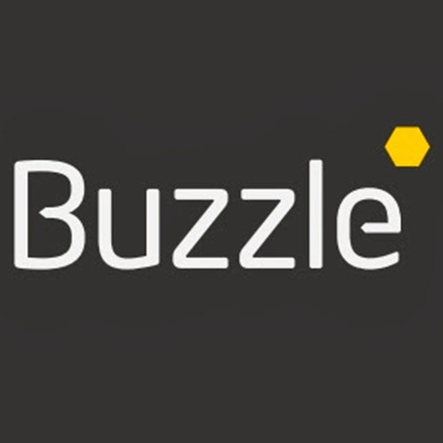 Buzzle.com