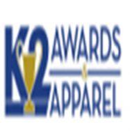 Award Apparel