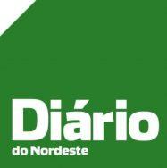 Diario do Nordeste