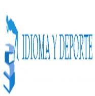 Idioma y Deporte