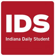 Indiana Daily Student