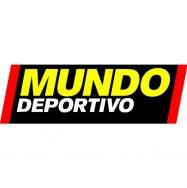 Mundo Deportivo Bossaball