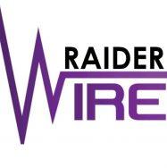 Raider Wire