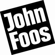 John Foos