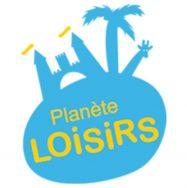 Planetloisirs