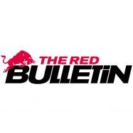 Red Bulletin Wien
