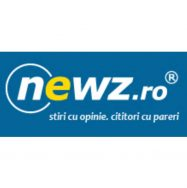 Newz.ro