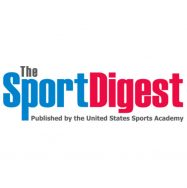 The Sport Digest