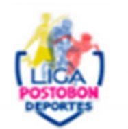 Liga Postobon Deportes
