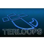 Terloops