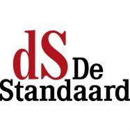De Standaard