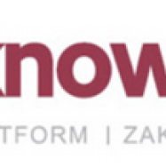 Sportknowhowxl