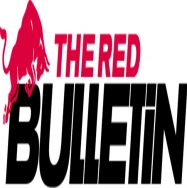 The Redbulletin