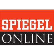 Trendsportart Bossaball in Deutschland