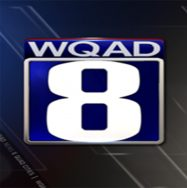 WQAD8