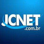 JCNET