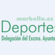 DJD Marbella