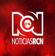 Deportes RCN