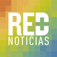 Red Noticias